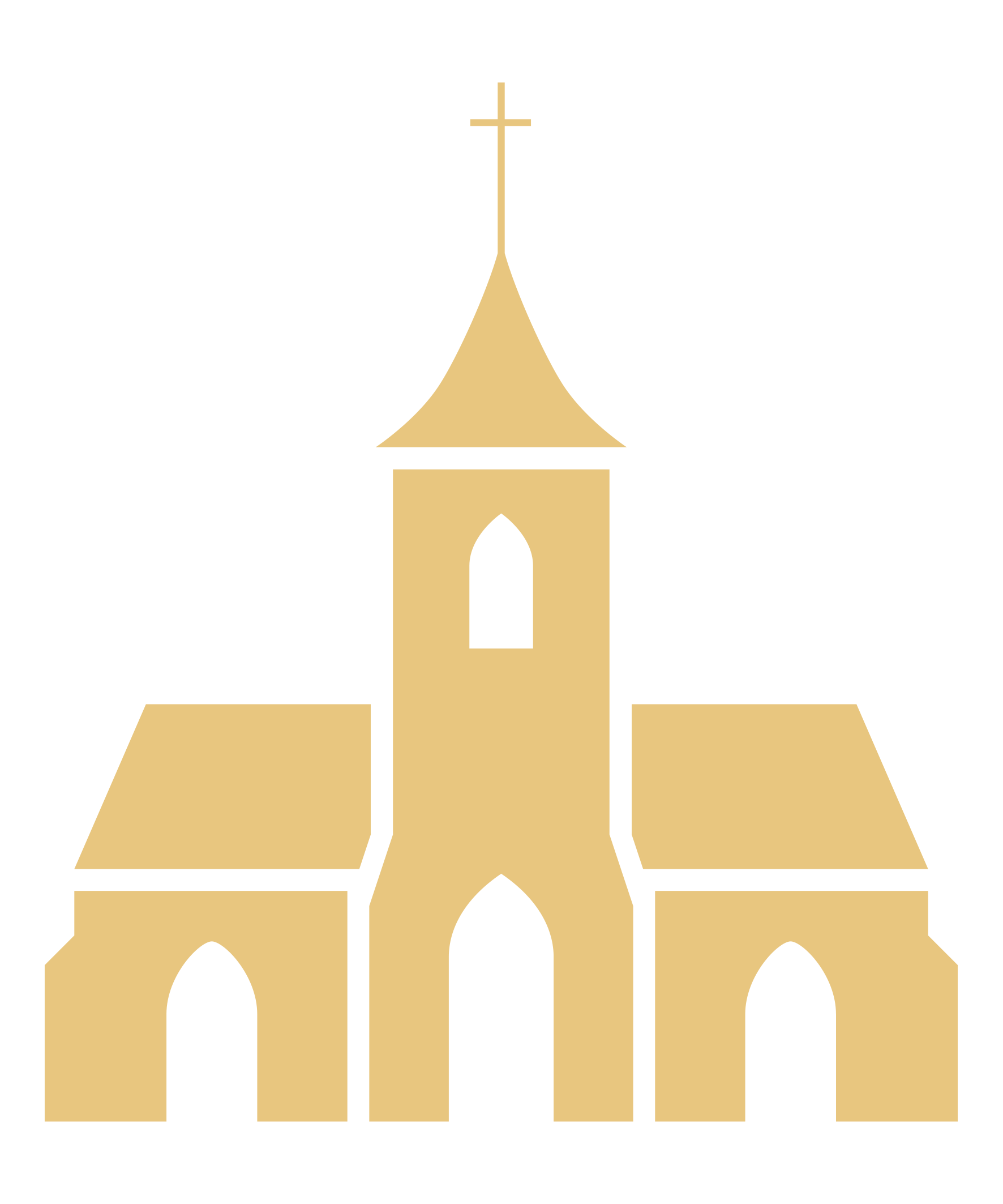 Réfection de l'église Sainte Osmanne de Féricy